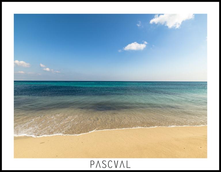 Pascval